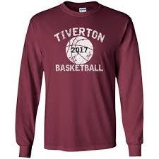 Congratulations Tiverton Tigers Boys Basketball