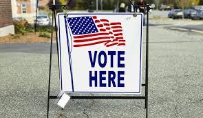 INVESTIGATING VOTER FRAUD IN RI